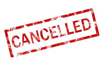 cancelled-2310207